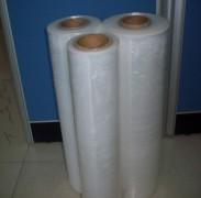 衡水低熔点橡胶投料袋